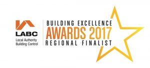 LABC Regional Finalist 2017 (003)