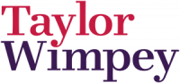Taylor Wimpey Logo Small